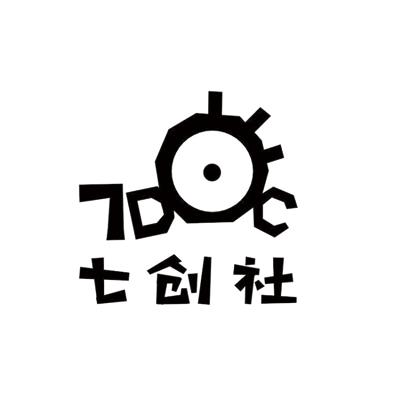 七创社/7DOC